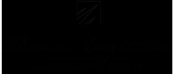 TEMG-Slide-Logo-600px-black